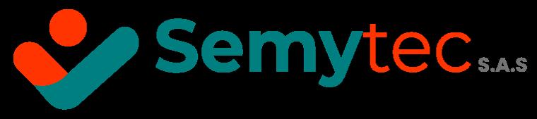 Semytec – Servicios Empresariales y Técnicos